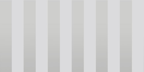 Color Option - Banded Silver
