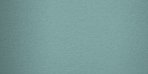 Color Option - Misty Turquoise