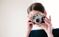 /blog/2019/01.22.19_DBL-Maintain-Your-Photography-Equipment/maintain-your-film-equipment.jpg