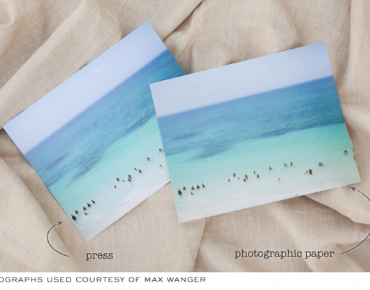 /blog/2014/11-26-14-Paper-vs-Press-prints/Photovspresspapers.png
