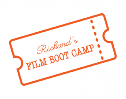 /film-boot-camp/icon-film-boot-camp-ticket-blog-thumbnail.png