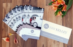/blog/2015/01-09-15 Business Ready/Erickelleypresscards.jpeg