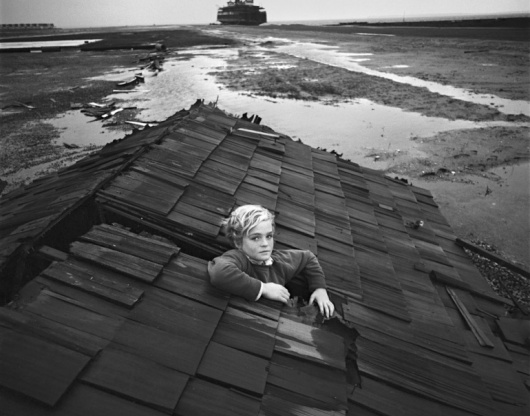 /blog/2017/03-24-17 Arthur Tress/Arthur-tress-flood-dream.jpeg