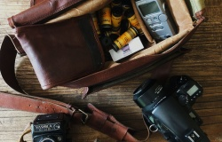 /blog/2019/03.06.19_Whats-In-Your-Camera-Bag-Davy-Whitener/Davy-Whitener-Camera-Bag-2.jpg