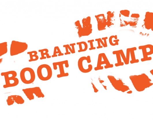 /blog/2015/09-16-15-Boot-Camp/Brandingbootcamp.png