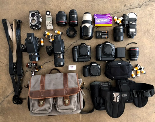 /blog/2019/01.29.19_Whats-In-Your-Camera-Bag-Braedon-Flynn/Braedon-Flynn--Camera-Bag-1.jpg