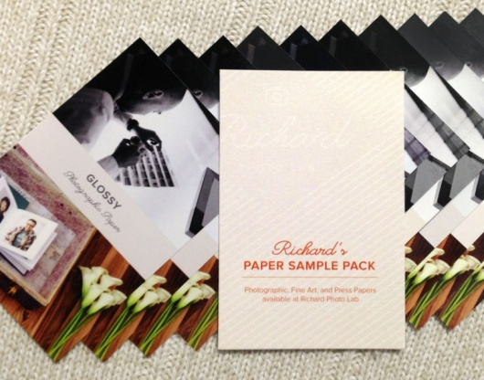 /blog/2015/06-05-15-Sample-Packs/Papersamplepack1.jpeg